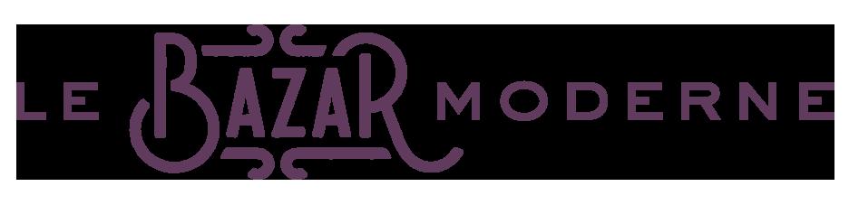 Le Bazar Moderne - Magasin de Caractère